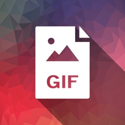GIF Creator : Free Gif Maker Photo to Gif