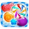 Sweet Sugar: Drop Matching