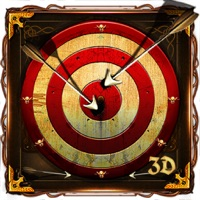 Codes for Archery 3D - Be a Bowman in real Bow and Arrow Outdoor Tournament Hack