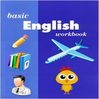 Codes for Basic English words for beginners - Learn with pictures and audios Hack