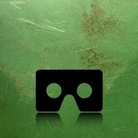Codes for MazeVR for Google Cardboard Hack