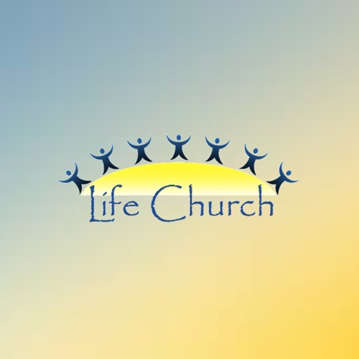 Life Church Douglasville