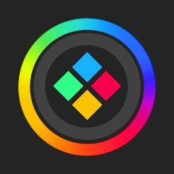 Split Lab Collage Pro - Foto-Editor, Collage Maker & kreative Design-App