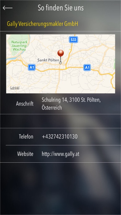 GallyScreenshot von 4
