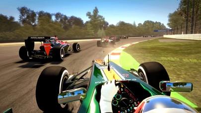 Formula Fast: Racing League 2016のおすすめ画像3