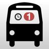 Transit Master - Chicago CTA
