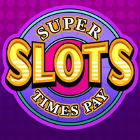 Codes for Slots - Super Times pay Hack