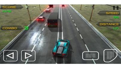 download Extreme Car Driving Simulator 2016 Pro Free indir ücretsiz - windows 8 , 7 veya 10 and Mac Download now