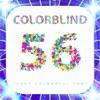 色盲检查你的眼睛