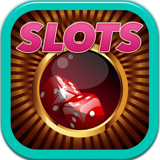 Lucky Ace King's Fortune SLOTS MACHINE - Free Game