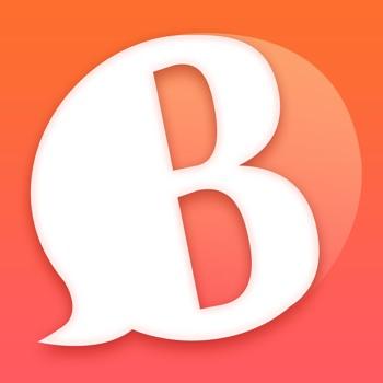 BlurChat