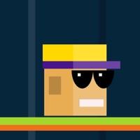 Codes for Slender Stick man Ninja Runner - Endless Slender Rush Epic Game Hack