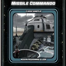 Missile Commando