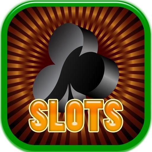 Slots Trap TCH Machine -  FREE Coins & More Fun!!??!!