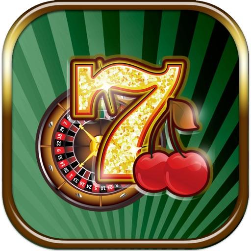 Spin It Rich! Casino Slots Machine - Play offline no internet needed
