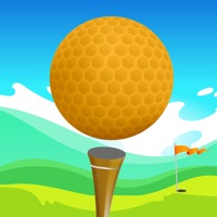 Codes for Mini Golf Speed Clash: Super Extreme Course Hack