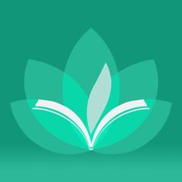 LeafLit - eReader