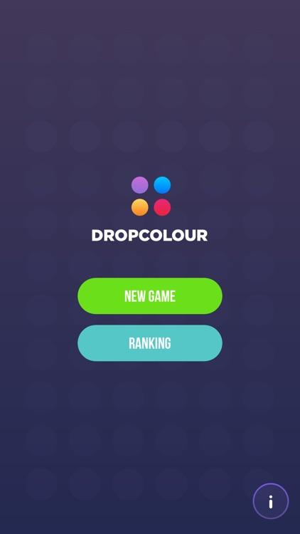 DropColour screenshot-0