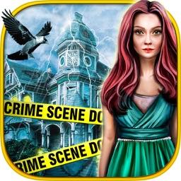 Murder Mystery 2 - Criminal Scene, investigation Mystery Game