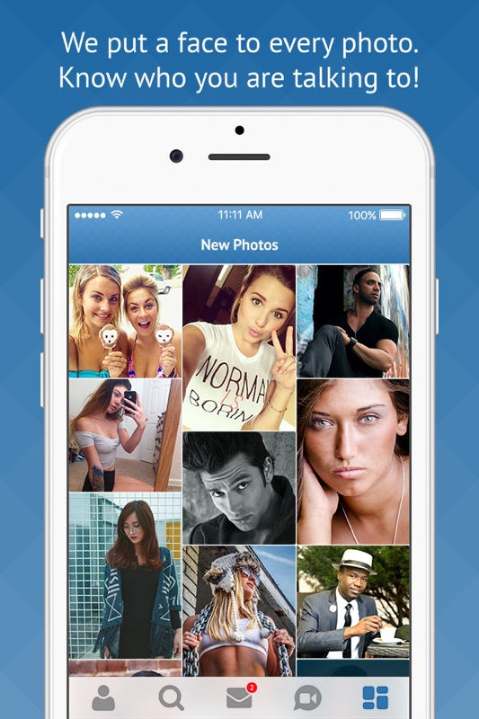 dating social network free