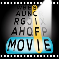 Codes for Sci-Fi Movie Word Search Unlimited Free Puzzle Hack