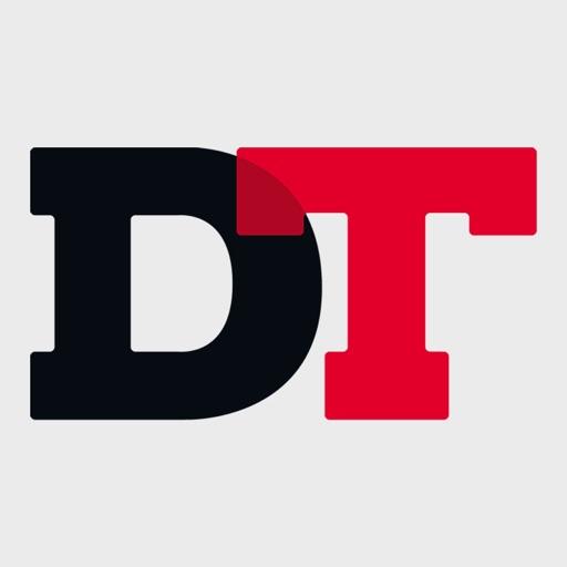 Nueva DT Revista