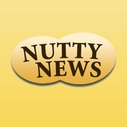 iNuttyNews