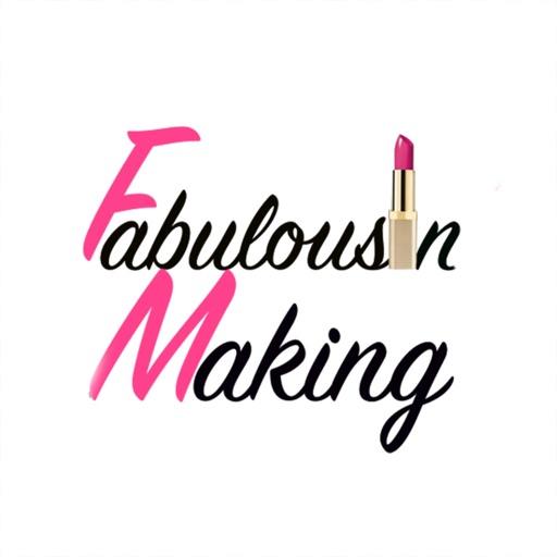 FabulousIn Making