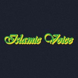 Islamic Voice