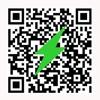 QRコードリーダー & バーコード for iPhone