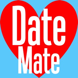 DateMate by PersonalityExpress - Compatibility by science