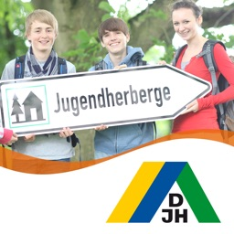 Youth Hostels in Germany