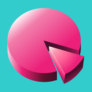 Cake Slicer app