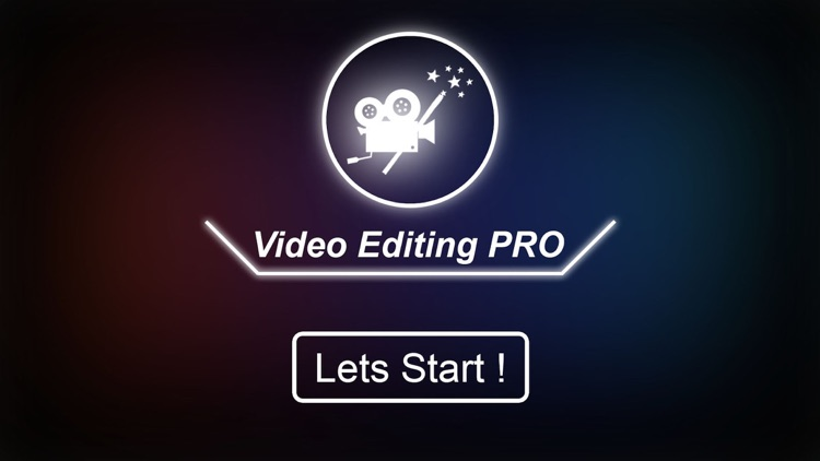 Text On Video -  Add multiple animated captions and quotes and emoji to your movie clips or videos for Instagram