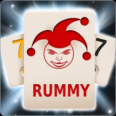 Activities of Rummy Offline