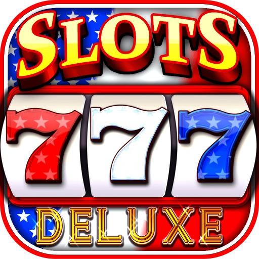Australia Casino Slot