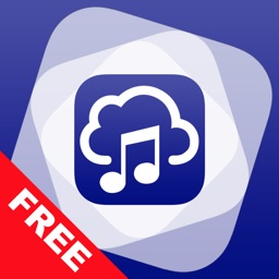 Cloud The Music Free