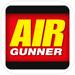 175.Air Gunner