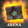 Arena Guide for Hearthstone: Heroes of Warcraft - iPhoneアプリ