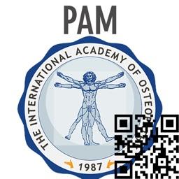 PAM scanning