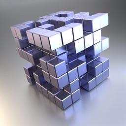 Cube: Maze Escape