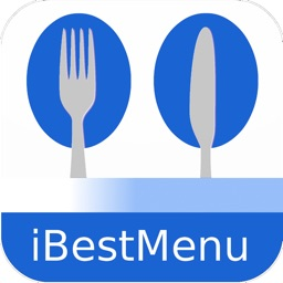 iBestMenù - Restaurant and Bar Guide Ticino, Switzerland: Lugano, Bellinzona, Locarno, Ascona, Como