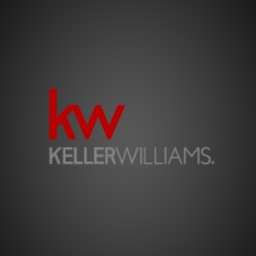 Keller Williams Orange County