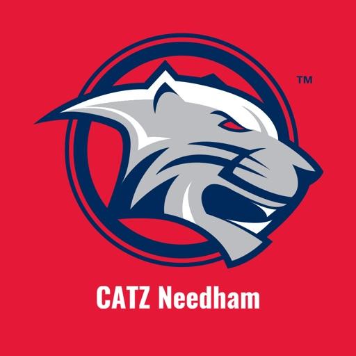 CATZ Needham