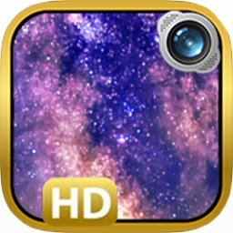 Universe HD Wallpaper: Free Space Themes