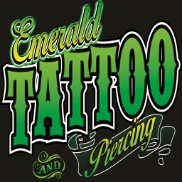 EMERALD TATTOO & PIERCING