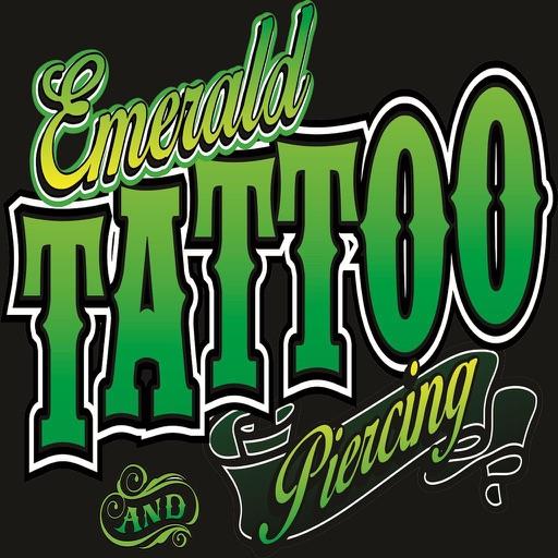 EMERALD TATTOO & PIERCING