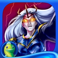 Codes for Witches' Legacy: Slumbering Darkness HD - A Hidden Object Mystery Hack