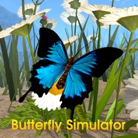 Codes for Butterfly Simulator Hack
