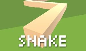 Snake On A Plain